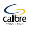Calibre Consulting