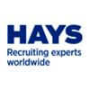 Hays Finance Technology Singapore, EA Licence No: 07C3924