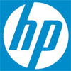 Hewlett Packard Enterprise Development LP