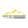 Astute Thinkers Group