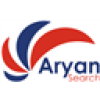 Aryan Search Pte Ltd