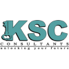 KSC Consultants Pte Ltd