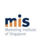 Marketing Institute of Singapore