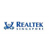 Realtek Singapore Private Limited