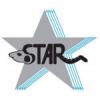 Star Pest Control Pte Ltd