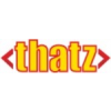 THATZ International Pte Ltd