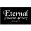 Eternal Financial Advisory Pte Ltd