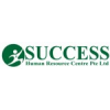 Success Human Resource Centre Pte Ltd