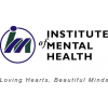 Institute of Mental Health