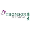 Thomson Medical Pte Ltd