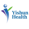 Yishun Health Campus