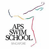 APS Swim School