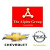 Alpine Credit Pte Ltd