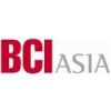 BCI Asia Construction Information Pte Ltd