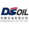 Diamond Sky Oil Pte. Ltd.