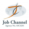Job Channel International Pte Ltd