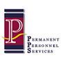 Permanent Personnel Services Pte Ltd - PPSJOB