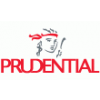 Prudential Assurance Company Singapore Pte Ltd