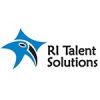 RI Talent Solutions Pte Ltd