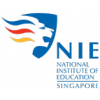 National Institute of Education Singapore