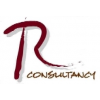RealtyLink Consultancy Pte Ltd