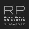 Royal Plaza Group