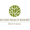 Siloso Beach Resort