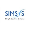 Simple Solution Systems