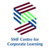 SMF Centre for Corporate Learning