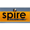 Spire Research and Consulting Pte Ltd