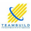 Teambuild Construction (Pte) Ltd