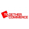 TOSHIBA Global Commerce Solutions, Inc