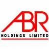 ABR HOLDINGS LIMITED