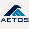AETOS Holdings Pte. Ltd