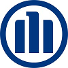 Allianz Asia Pacific