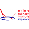 Asian Culinary Institute