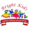 Bright Kids School House