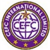 CEFC International Limited