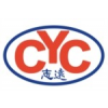 Chee Yam Contractor Pte. Ltd