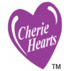 Cherie Hearts Holdings Pte Ltd