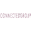 ConnectedGroup