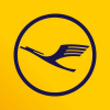 Lufthansa Systems Asia Pacific Pte. Ltd.