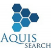 Aquis Search Pte. Ltd.                    , EA Licence No:                             16S8125