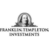 Franklin Templeton Investments (Asia) Ltd