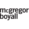 McGregor Boyall Associates Pte Ltd (Singapore)                    , EA Licence No:                             11S4330