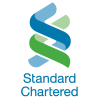 Standard Chartered Bank