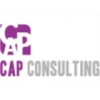 The Cap Consulting Group Pte Ltd                    , EA Licence No:                             14C7175