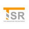 Singapore Recruitment