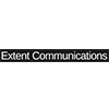 Extent Communications