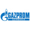 Gazprom Marketing